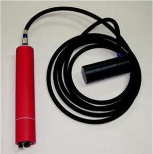 Cs-3 Cesium Vapor Magnetometer Sensor